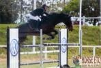 Horse Etc Jumps :: SA Pony Rider Championships 2009